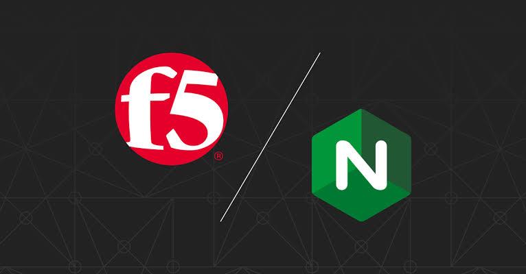 F5 Networks Perkenalkan NGINX Controller 3.0, Solusi Mandiri Multi-cloud Pacu Produktivitas dan Efisiensi