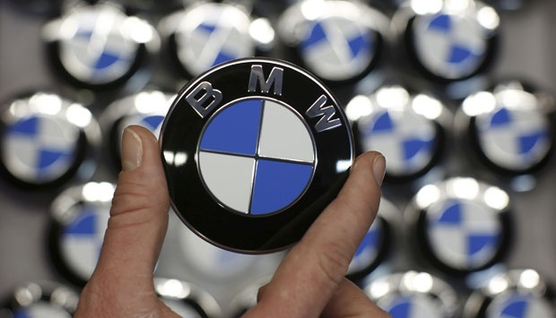 Halau Virus Corona, BMW Astra Gelar Layanan Pembersihan Sirkulasi Udara Mobil Gratis