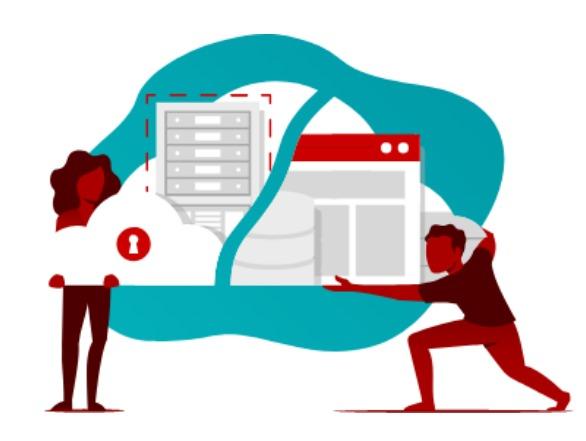 Red Hat Perluas Penawaran Mitra untuk Mendorong Inovasi Open Hybrid Cloud