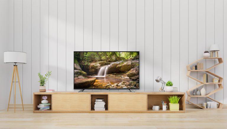 Tidak Hanya Redmi 8A Pro, Xiaomi Juga Perkenalkan Smart TV Baru dan Pembersih Udara