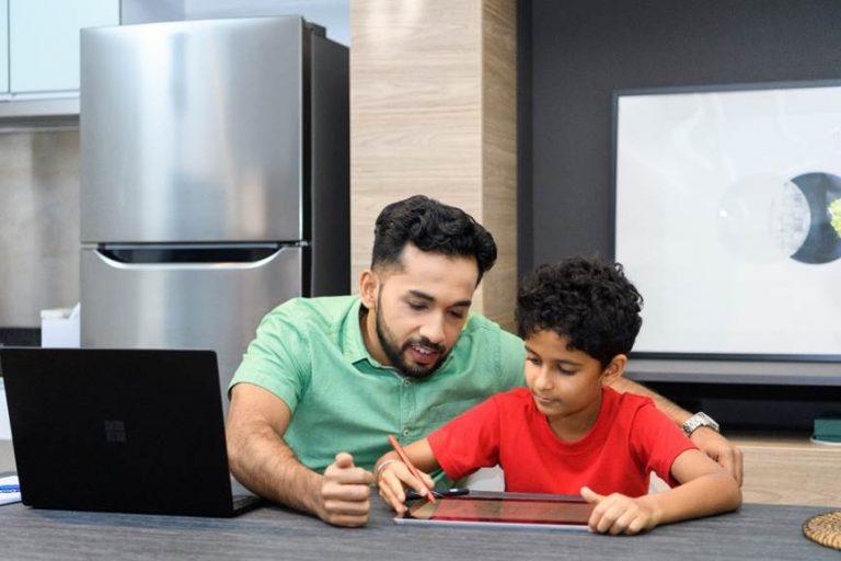 Microsoft 365 Personal dan Keluarga Kini Tersedia di Indonesia