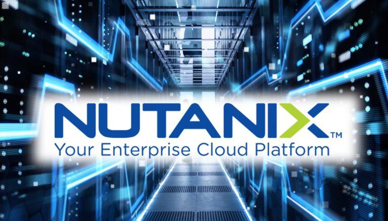 Ada Pandemi Covid-19, Nutanix Berikan Uji Coba Gratis untuk Layanan Nutanix Frame