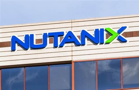 Nutanix dan Wipro Bermitra Luncurkan Digital Database Services