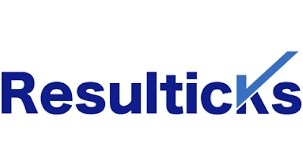 Resulticks Masuk Gartner Magic Quadrant Selama Empat Tahun Berturut-turut