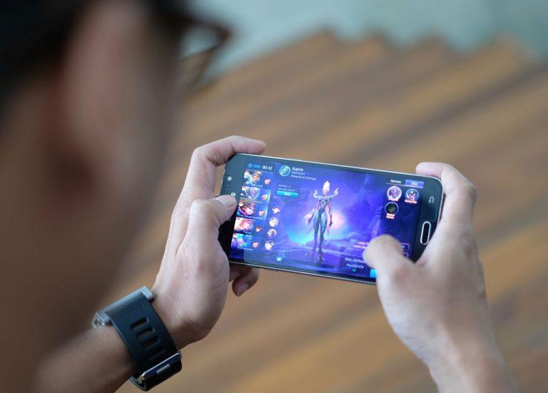 """Tingkatkan Kualitas Jaringan untuk Online Gaming, 3 Indonesia Terapkan Teknologi """"Service Awareness"""". Apa Itu?"""