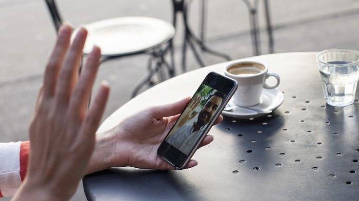 Tiga Aplikasi Ini Dongkrak Trafik Data 3 Indonesia, Apa Saja?