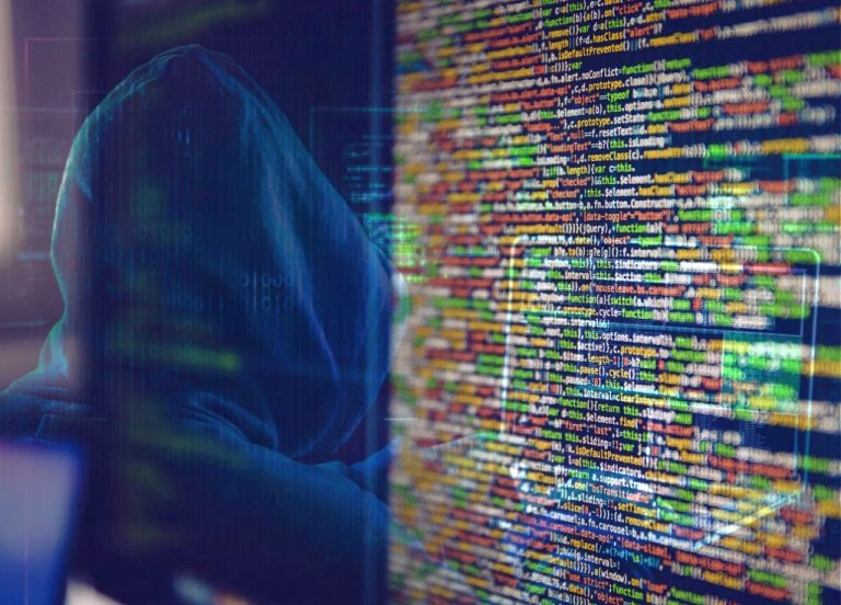 Ini Tips Kaspersky Bagi Pelaku E-Commerce Meminimalisir Risiko Kebocoran Data