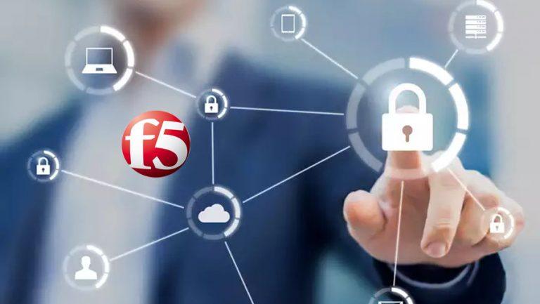 Antisipasi Terhadap Penipuan yang Sering Lolos dari Pantauan, F5 Rilis Solusi Berbasis AI