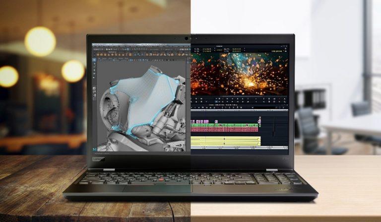 Jajaran PC Lenovo Tingkatkan Sistem Keamanan dan Permudah Pengelolaan