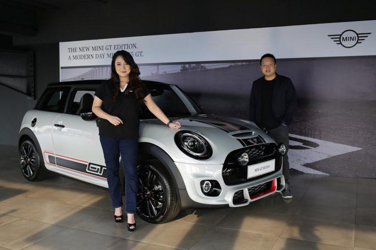 BMW Group Indonesia Bukukan Penjualan 2.565 Kendaraan Premium Pada Tahun 2020