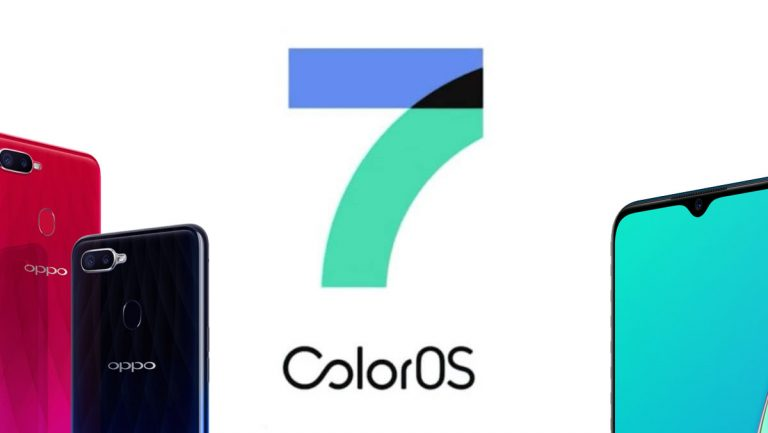 Ini Daftar Smartphone Oppo yang Akan Mendapat Pembaruan ColorOS 7 Android 10