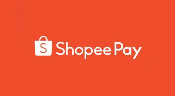 ShopeePay Memudahkan Transaksi Online untuk Penuhi Kebutuhan Sehari-hari