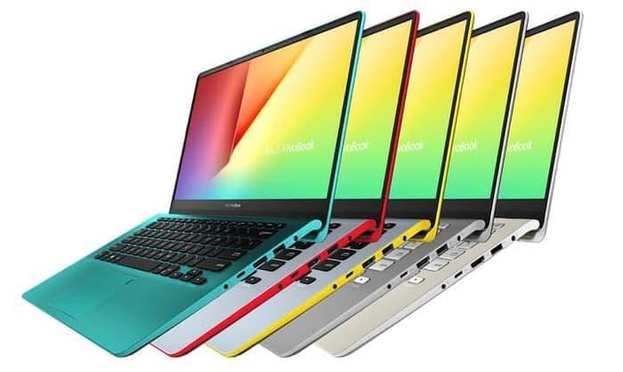 Yuk Tukarkan Maksimal 3 Smartphone Lama di Erafone untuk Dapatkan Diskon Laptop Asus