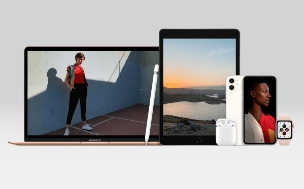 Resmi Tiba di Shopee, iBox Official Shop Tawarkan Potongan Hingga Rp5 Juta