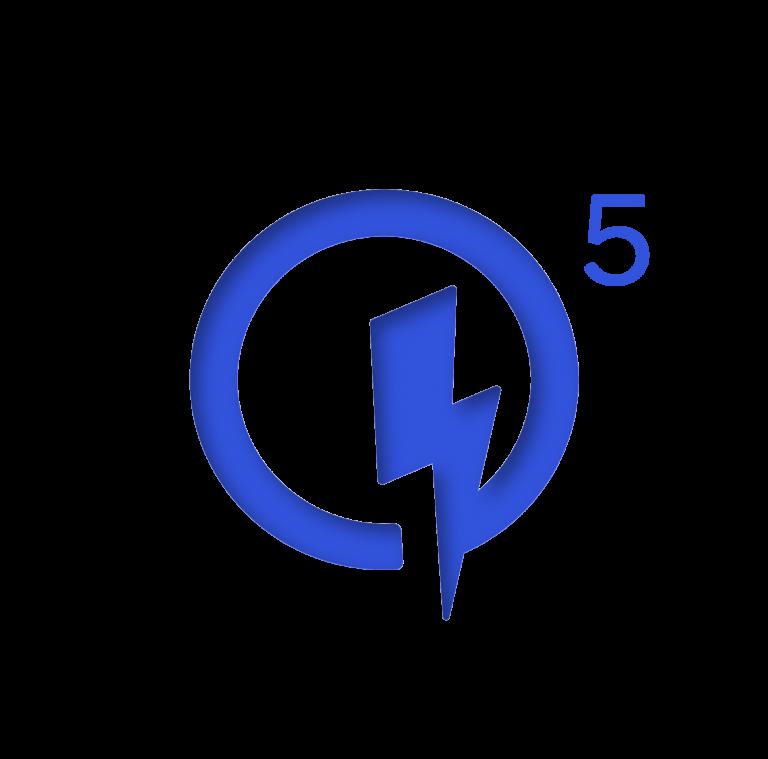 Qualcomm Umumkan Quick Charge 5 dengan Dukungan Pengisian Daya Cepat 100W+