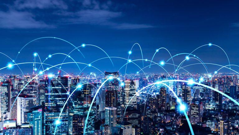 Optimalkan Bekerja dari Mana Saja, Nutanix Perkenalkan Layanan 'FastTrack for VDI'