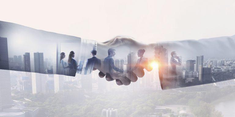 Tingkatkan Efisiensi Operasional, BCA Pakai Solusi Teknologi Cloudera