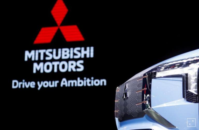 Kerugian Terparah Sejak 2002, Mitsubishi Bakal Setop Produksi SUV Pajero