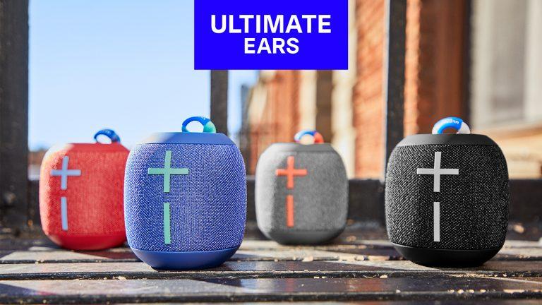 Ultimate Ears Luncurkan WONDERBOOM 2, Speaker Portabel dengan Fitur 'Outdoor Boost' & 'True Stereo Pairing'