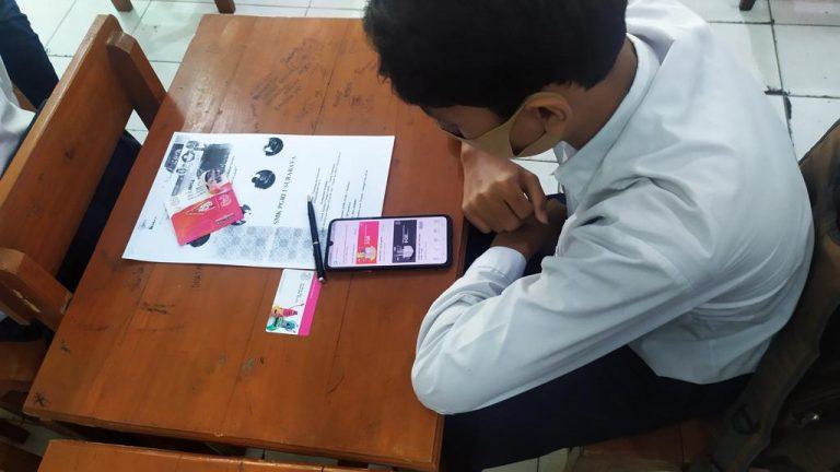 3 Indonesia Bersinergi dengan Kemenag Hadirkan Paket Data Terjangkau