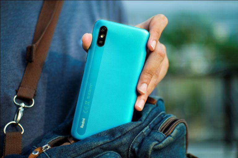 Xiaomi 'Kembalikan' Rp10 Miliar untuk Mi Fans, Begini Syarat dan Ketentuannya
