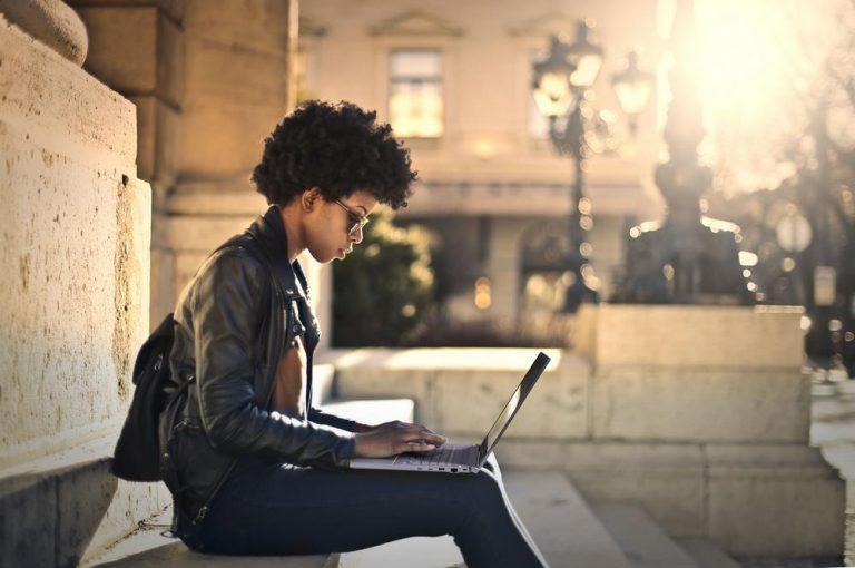 ASUS Perkenalkan Jajaran ProArt, Laptop Profesional dengan Fitur Terbaik