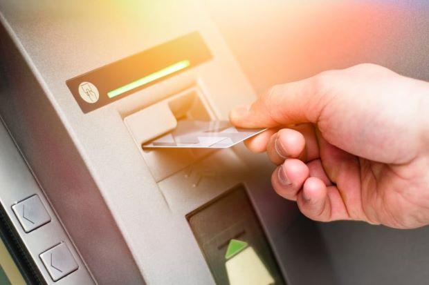 Tarik Tunai GoPay Bisa Lewat ATM BCA, Begini Caranya