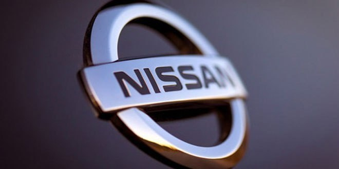 Perkuat Merek, Indomobil Group Kuasai Distribusi Nissan di Indonesia
