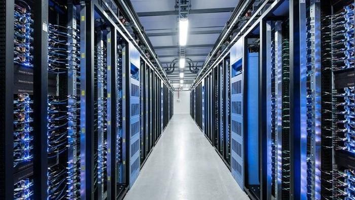 Indonesia Diprediksi akan Menjadi Pintu Gerbang Bagi Pasar Data Center di Asia Tenggara