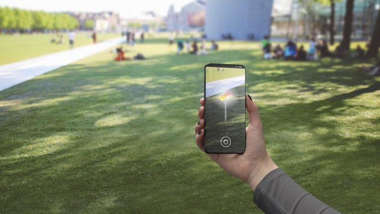 XL Axiata Gunakan Teknologi Cloud Core 5G-Ready Milik Ericsson