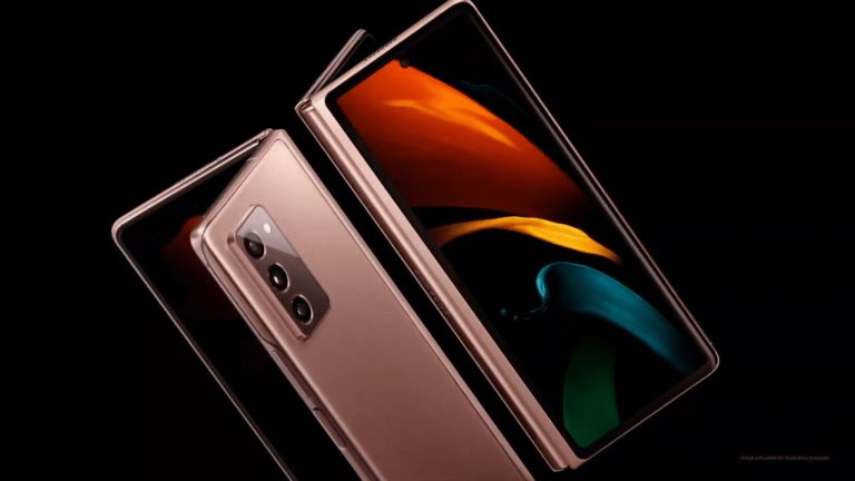 Samsung Galaxy Z Fold2 Telah Resmi Hadir, Akan Masuk ke Indonesia Dalam Waktu Dekat