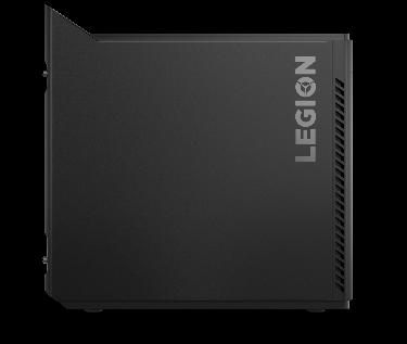 Fitur Unggulan Legion Coldfront 2.0 Tersemat di Dalam Legion Tower 5, 5i, dan 7i