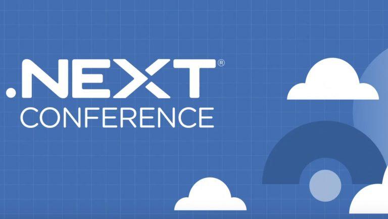 Manfaatkan .NEXT Conference 2020, Nutanix Luncurkan Platform-as-a-Service Kubernetes