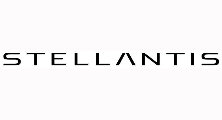 Penghematan, FCA dan PSA Ubah Persyaratan Merger yang Melahirkan 'Stellantis'