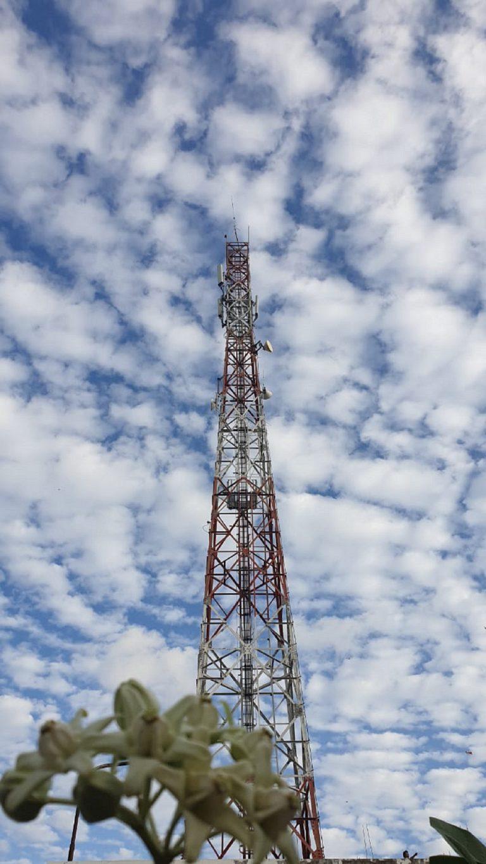 Tembus Pasiah Laweh hingga Woloklibang, Telkomsel Perluas Pemerataan Akses Broadband 4G LTE