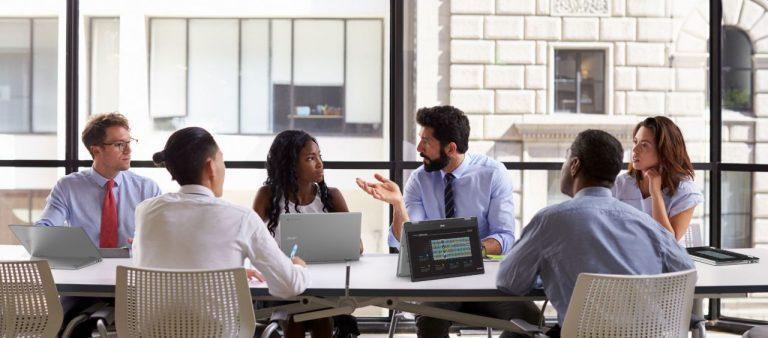 Produktif dengan Platform Google, Acer Hadirkan Lini Chromebook, Chromebox, dan Speaker Cerdas Terbaru