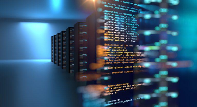 Nutanix Luncurkan Era 2.0, Platform Manajemen Data Canggih untuk Lingkungan Hybrid dan Multicloud