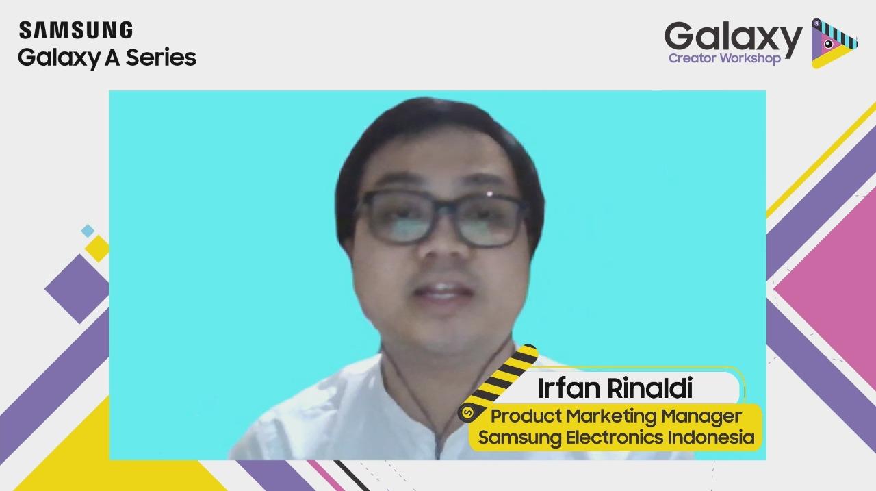 Irfan Rinaldi