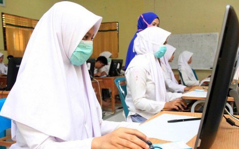 Survei Quipper: Aplikasi Belajar Online Jadi Alternatif Efektif untuk Persiapan Ujian