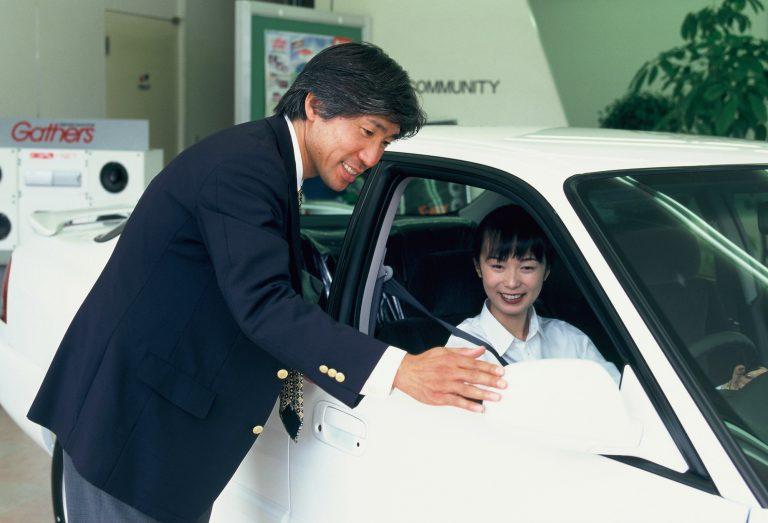 Honda Rayakan Ulang Tahun ke-50 Pusat Promosi Keselamatan Mengemudi
