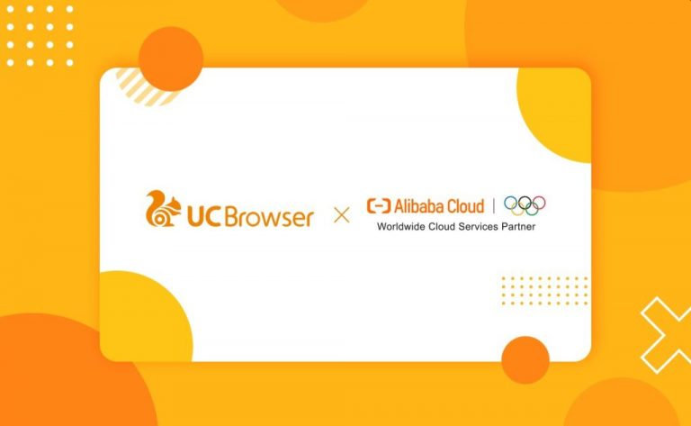 Gandeng Alibaba Cloud, UC Browser Ingin Berdayakan UMKM Lokal dalam Proses Transformasi Digital