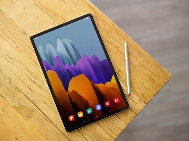 Bosan dengan '4L', Perangkat Tablet Juga Sanggup Optimalkan Produktivitas Saat Di Rumah
