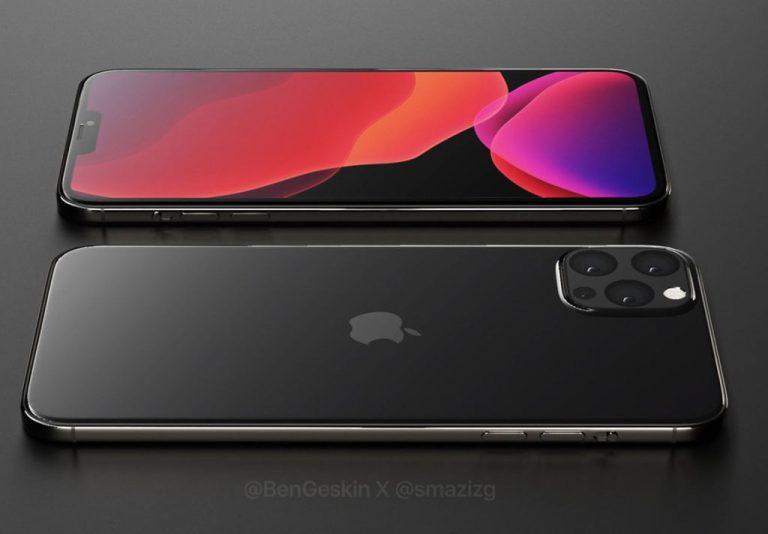 Sudah Nabung Buat Beli iPhone 12? Di Bawah 10 Juta Ada Loh!