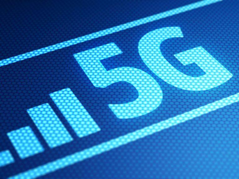 VMware dan Samsung Berkolaborasi Bantu Operator Lebih Siap Hadirkan Layanan 5G