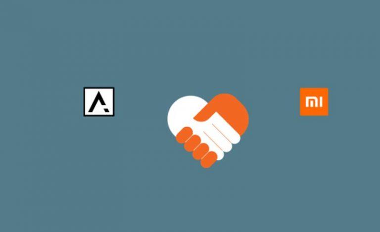 Xiaomi Tunjuk Avow Sebagai Mitra Baru Alternatif Pemasaran di Tengah Dominasi Google, Apple, dan Facebook