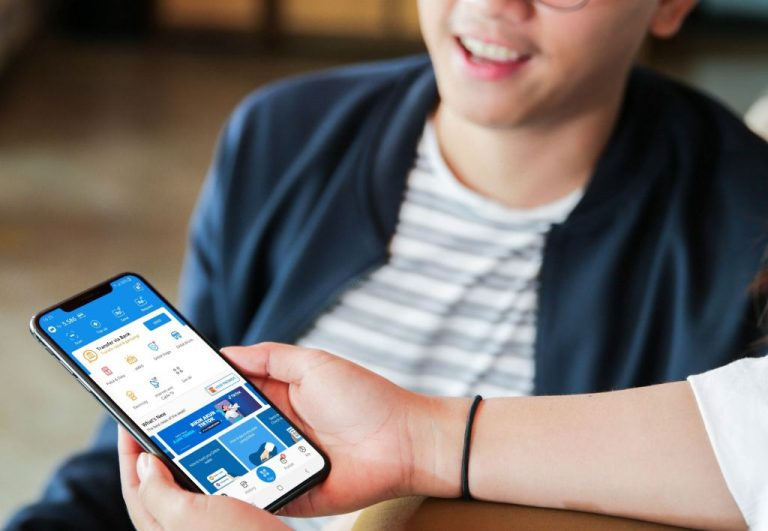 Pengguna TikTok Kini Bisa Tarik Referral ke Dompet Digital DANA