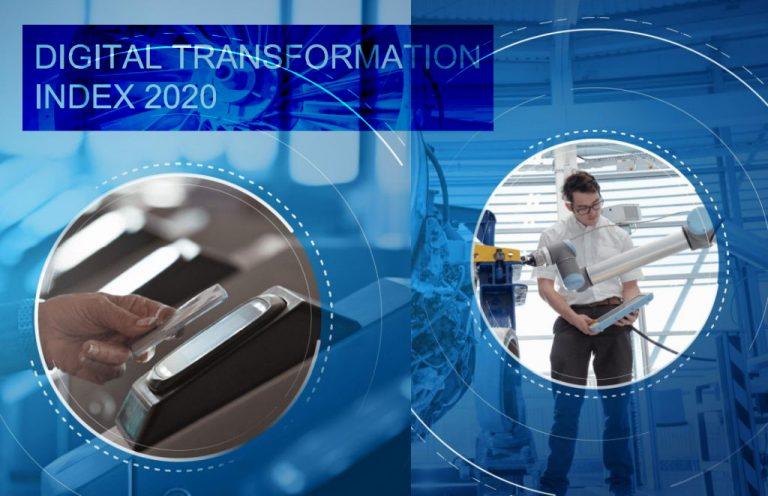 Laporan Dell DT Index 2020: Pandemi Pacu Progres Transformasi Digital Perusahaan di Seluruh Dunia