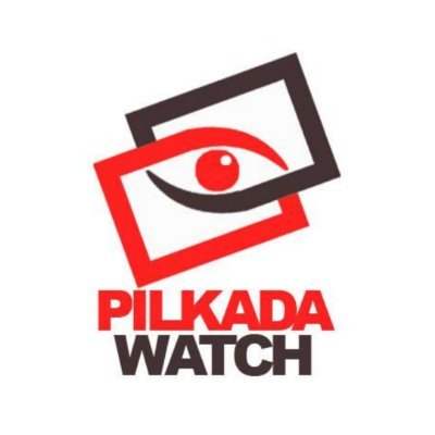 Jalin Kolaborasi dengan Pilkada Watch, Qlue Siapkan Platform Pelaporan Dugaan Pelanggaran Pilkada Secara Real-time