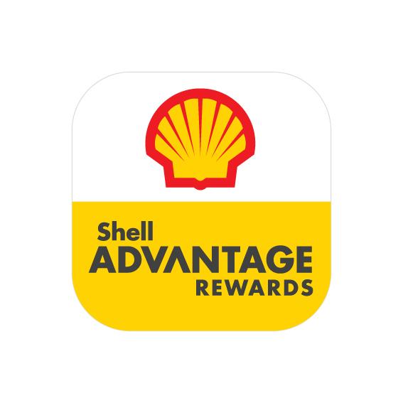 Andalkan Aplikasi SHARE, Shell Ajak Bengkel Bertransformasi dan Tingkatkan Performa Bisnis
