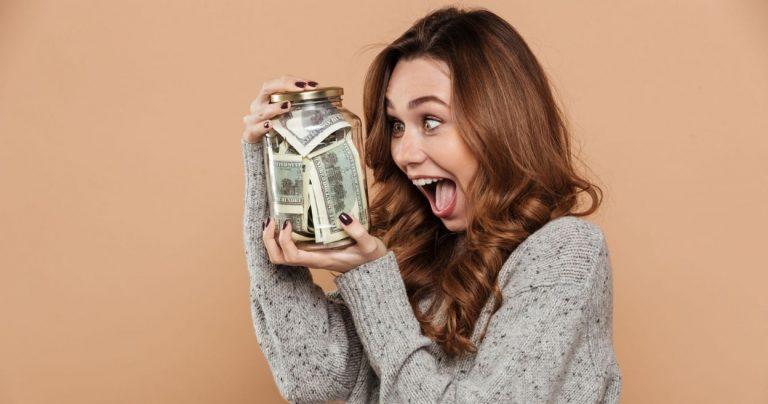 Survei Pluang: Di Masa New Normal, Milenial Mulai Suka Nabung dan Investasi Emas